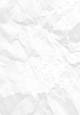 Crumpled Paper Texture Free Paper Texture Paper Texture White Crumpled Paper Textures