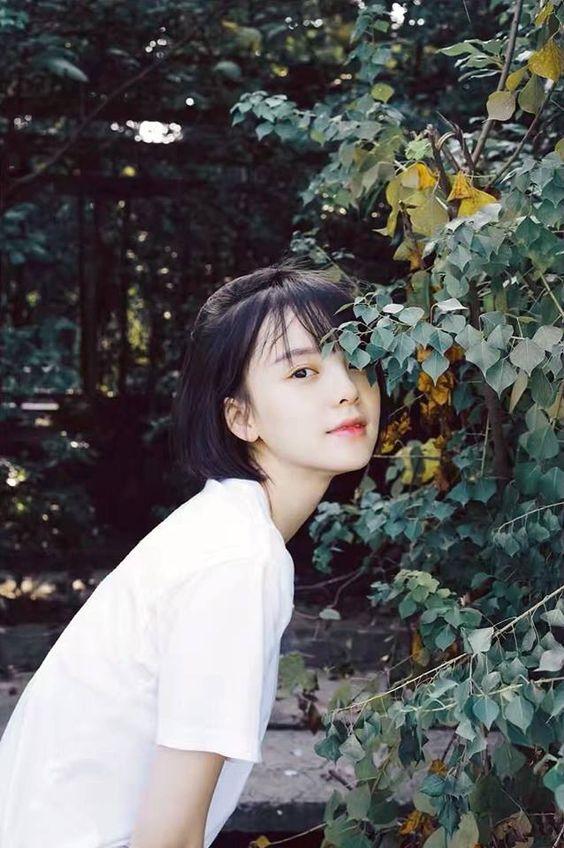 Audio nghe do GV TQ đọc – Trung Hoa Bằng Hữu – Mặt Trăng – Chương 01 – Phần 01