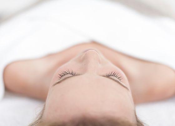 Luminosa Beauty Bar Phoenix Book Online In 2020 Lip Couture Advanced Skin Care Massage