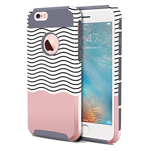 iPhone 6 Plus Case,iPhone 6s Plus Case,BENTOBEN Ultra Sli... https://www.amazon.com/dp/B01DD0TUPE/ref=cm_sw_r_pi_dp_UNuDxbKDVS3NC