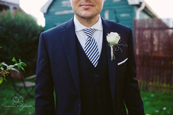 Hochzeit auf Langeoog - Katharina & Owen - Anne und Björn Fotografie