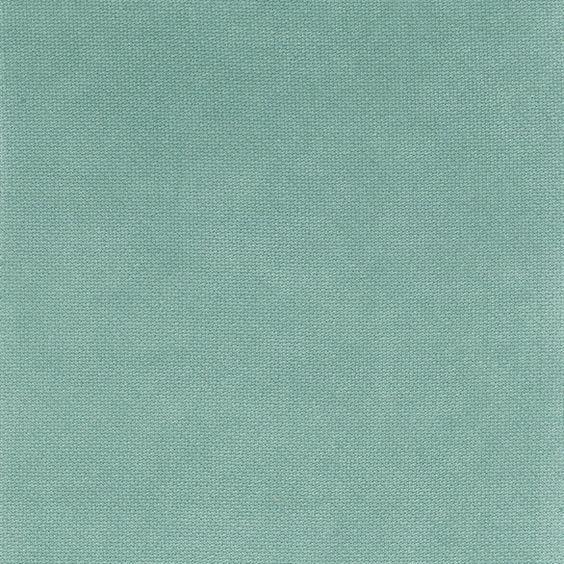 Isabella Fabrics | Colombina Plains Fabrics | Osborne & Little Fabrics