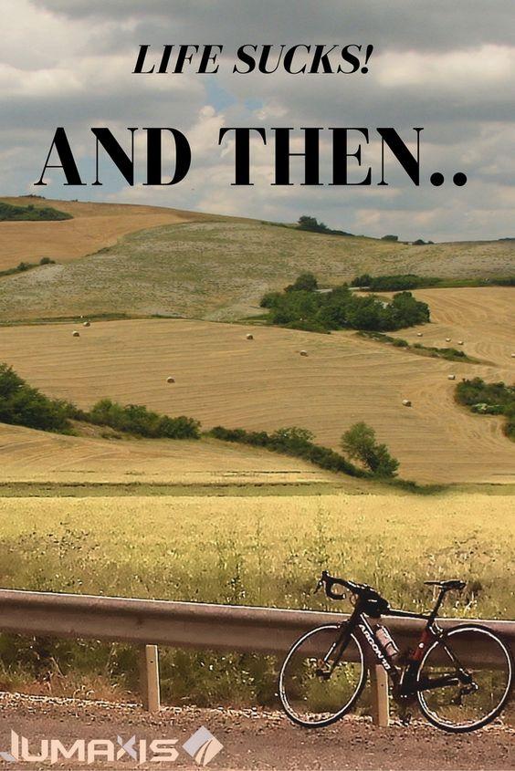 #bike #cycling #bicycle #bicycling
