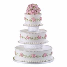 Cake Birthday Cakes Pinterest Poetry Cakes And Wedding Cakes