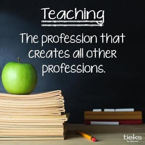 What are the most important qualities of a teacher? (If you want please write an essay?) thanks.?