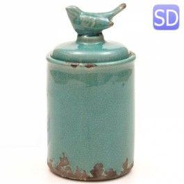 potes de cerâmica - Pesquisa Google