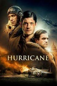Ver Hurricane Pelicula Completa Online En Español Subtitulada Peliculas De Aviones Películas Completas Peliculas Belicas