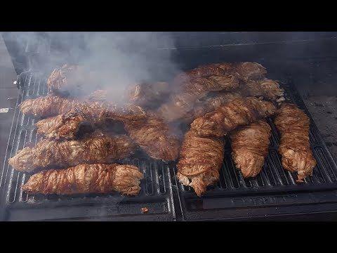 EVİNDE BİR MANGAL DOLUSU KOKOREÇ OF OF - kokoreç nasıl yapılır mangalda  kokoreç yapımı kokoreç sarma - YouTube | Nutella, Yemek, Creme brulee