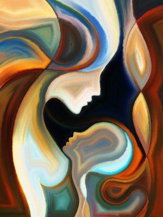Ser Madre es por Fabi Jafif, dia de la madre, feliz dia mama,Ser Madre es.., En el dia de la madre. Mi percepción sobre lo que es ser madre.