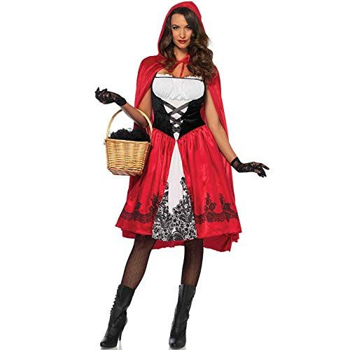 Wonder Costume Da Principessa Costume Halloween