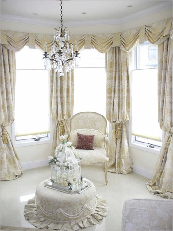 Interior and Decor , Decorating Your House With French Country ...