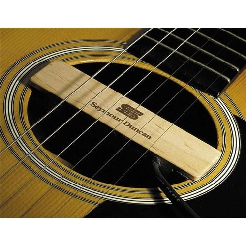 Acoustic Guitars 377598750010563153 Acoustic Guitar Pickups Acoustic Guitar Amp Guitar Pickups