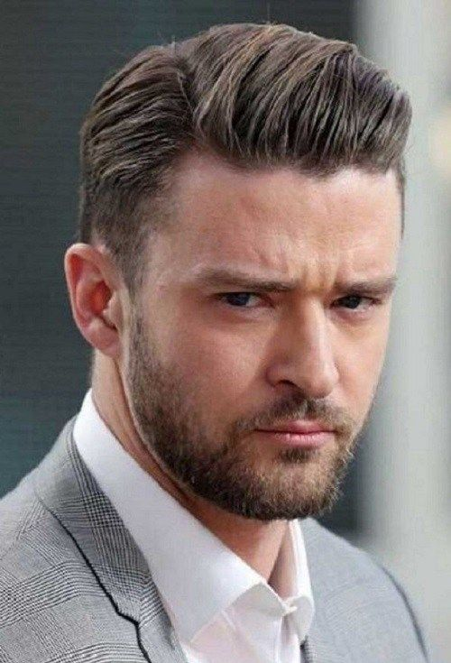 Top 30 New Hairstylees For Men 2019 In 2019 Haircuts For Men