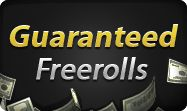 Online Poker VIP Rewards » Exciting online poker VIP rewards & online casino VIP rewards at Ceres Poker. Earn more online poker & casino VIP points & redeem more VIP rewards.