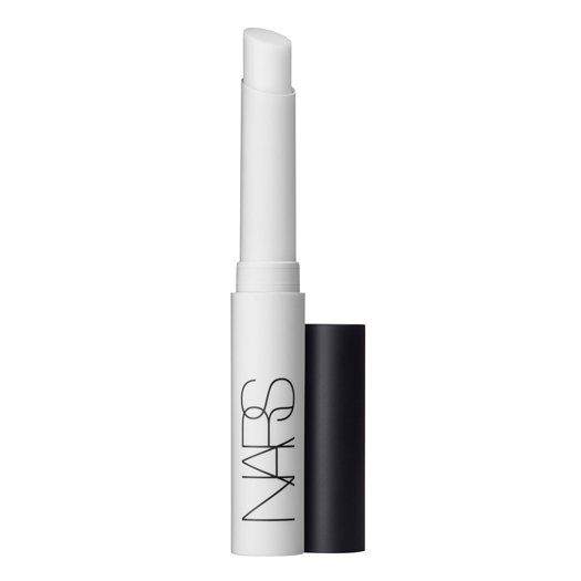 This artist essential instantly smoothes fine lines and reduces large pores to immediately create a smooth even surface for foundation and m...