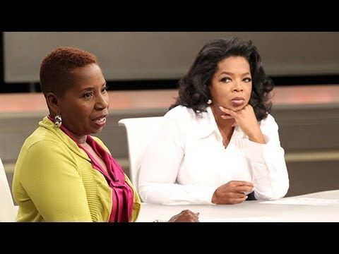The Top 5 Reasons Women Lie To and About Other Women - Oprah's Lifeclass - Oprah Winfrey Network