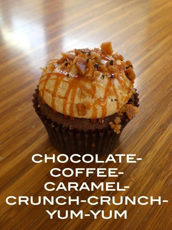 devil food cakes devils food food cakes toffee salted caramels devil ...