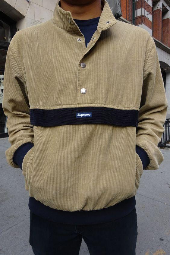 The Classy Issue || Follow @filetlondon for more street wear style #filetclothing