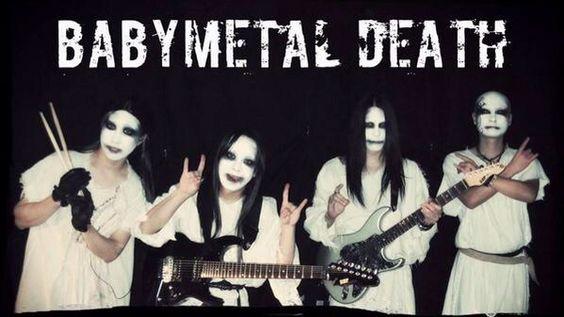 Kami Band 神バンド