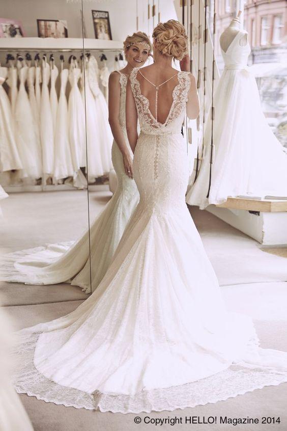 georgia horsley wedding - Google Search  Georgia Jones ...