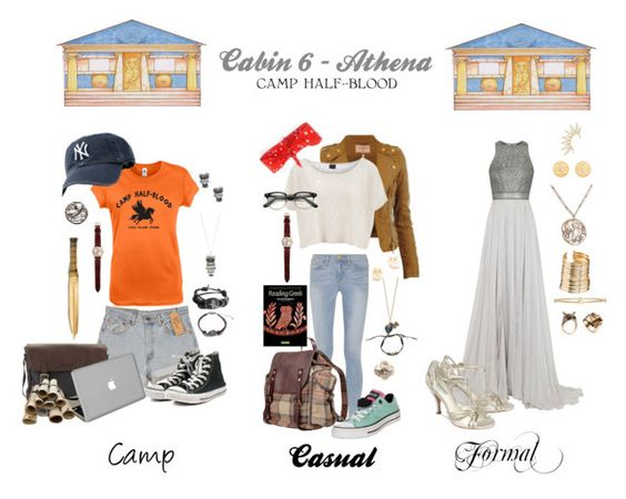 """Cabin 6 - Athena"" by e-killen ❤ liked on Polyvore featuring Catherine Deane, Benjamin Adams, Frame Denim, Levi's, CO, Paul & Joe, Accessorize, Converse, Pieces and Robert Graham"