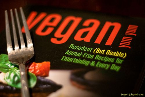 All the questions you always wanted to ask a vegan http://www.cereplast.com/interview-with-a-vegan-the-benefits-of-eating-vegan-and-the-vegan-lifestyle/