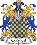Carducci Family