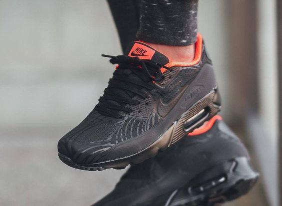 2015 Nike Roshe Run Olympique Homme-Femme 809