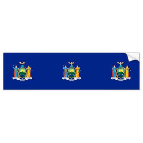 Flag Of Albany County New York Albany New York New York County