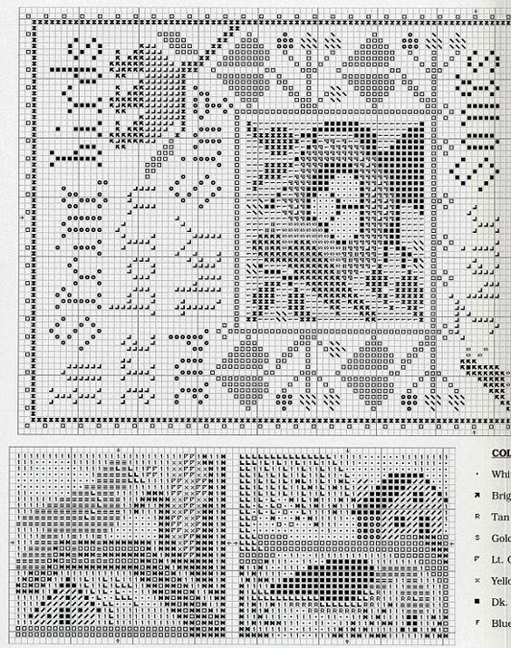 BOOK 129 BIRDSONG II PRAIRIE SCHOOLER BIRDSONG11  3/4