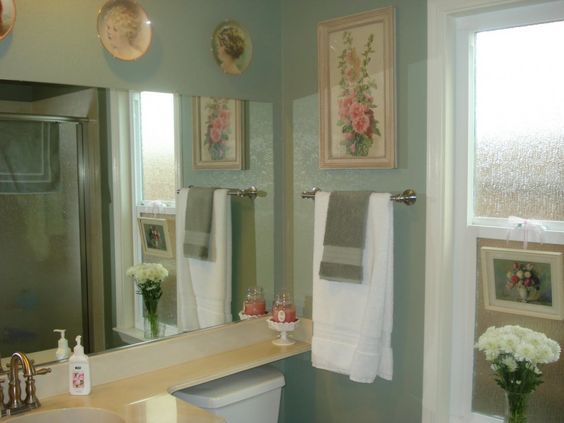 Green Bathroom Sage Green Bathroom Decorating Ideas Bathroom Beautiful And Little Green Notebook Bathroom Bathroom Simple. Green Bathroom Sage Green Bathroom Decorating Ideas Bathroom