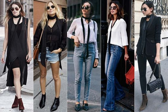 tendencia-skinny-scarf-004