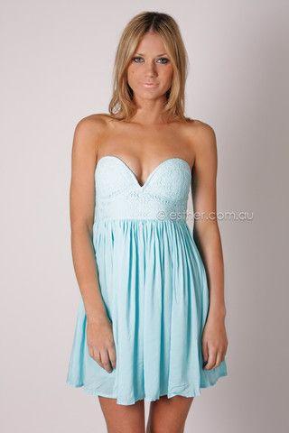 laura cocktail dress