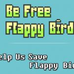 Kidd Kraddick in the Morning Launches Petition to Buy Rights to 'Flappy Bird,' Re-Release It