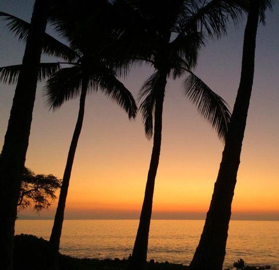 Aloha Friday from Kihei Maui!  #hpsmaui