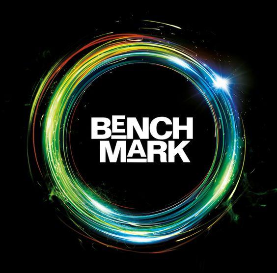 Very Nice logo...