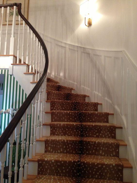 Best Amazing Stark Antelope Carpet Http Homes Mayorstour 400 x 300
