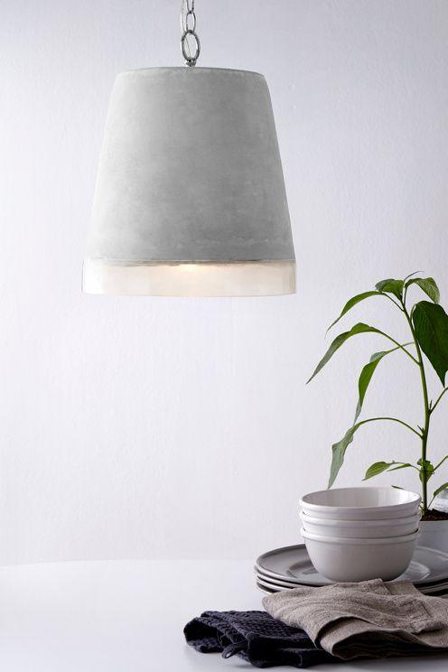 Taklampa taklampa ellos : Ellos Home Taklampa Loke   Lamps I like   Pinterest   Home