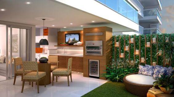 Quais as principais diferenças entre os tipos de apartamentos