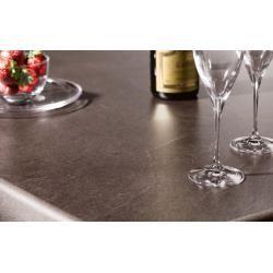Reduced Metal Garden Tables Sieger Boulevard Folding Table 115