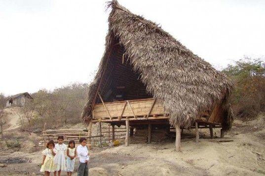 http://assets.inhabitat.com/wp-content/blogs.dir/1/files/2012/01/Al-bordE-Local-Materials-Active-School-Natural-Materials-Escuela-Nueva-Espe...