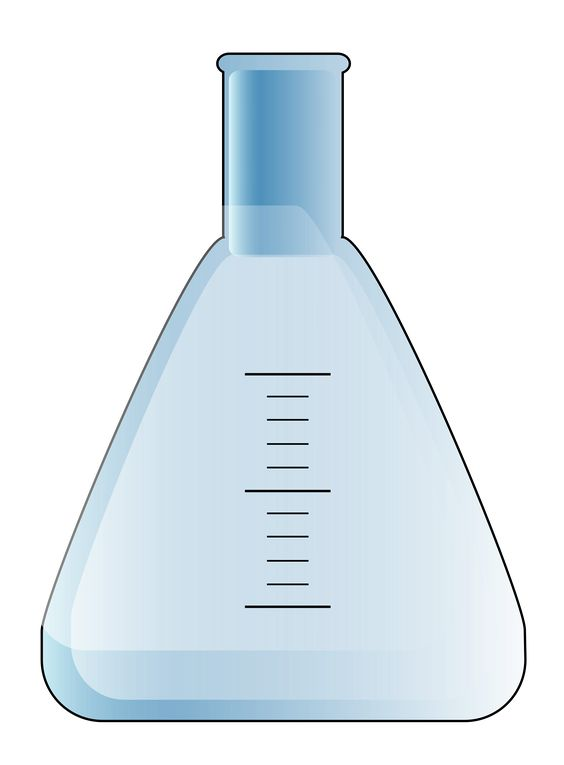 Chemistry set by organick