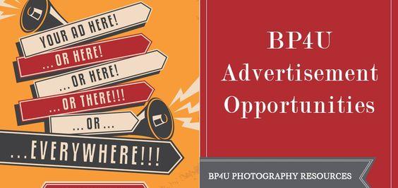Become an affiliate! http://bp4uphotographerresources.com/pages/bp4u-referral-program