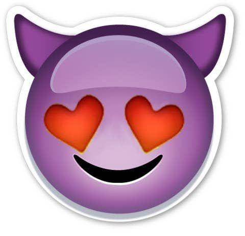 Epingle Sur Emoji