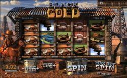 Casino pullman bucuresti