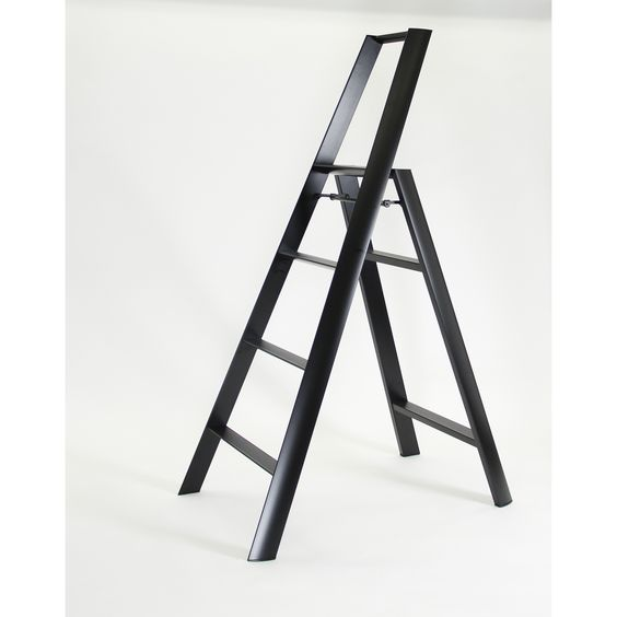 Shop Wayfair for All Ladders & Step Stools to match every style and budget…