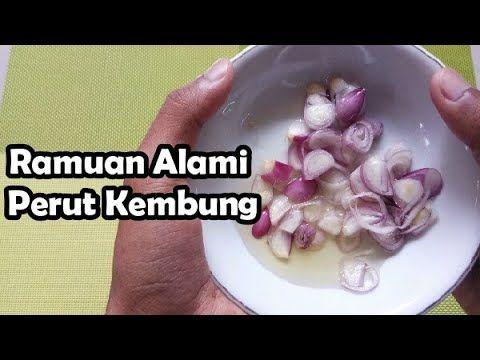 Pin Di Obat Herbal