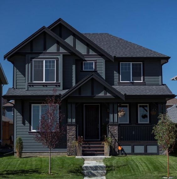 Charming home www.coopersrossing.ca #coopersairdrie