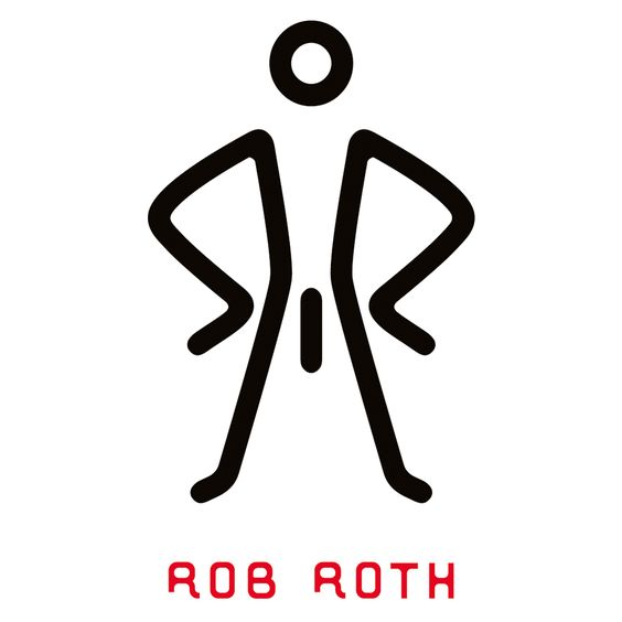 Rob Roth logo
