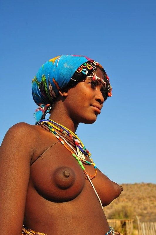 nude-tribe-hairy